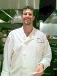 Chef Ronnie Nasuti