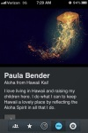 aboutme/paulabender