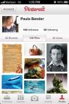 Pinterest/lavagal